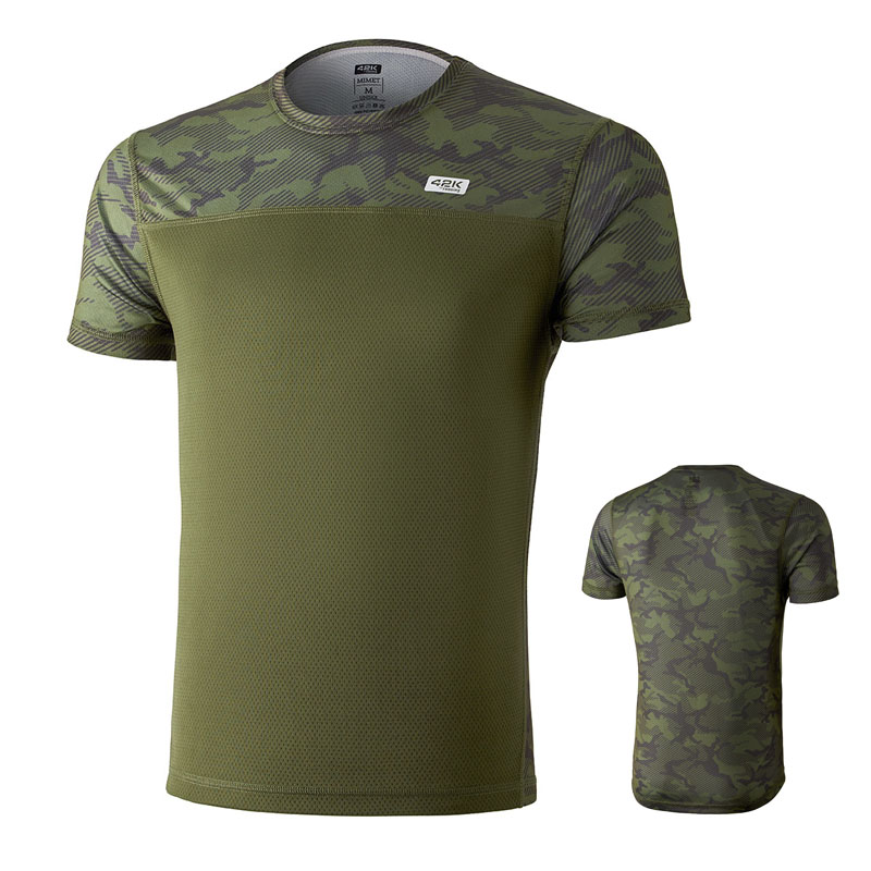 maglia-running-camouflage